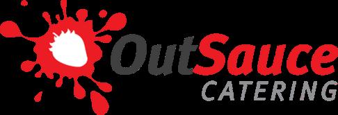 Outsauce Logo
